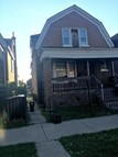 5616 South Wolcott Avenue Chicago IL, 60636