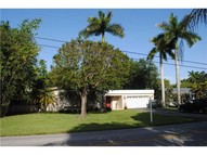 8201 Sw 62nd Ave South Miami FL, 33143