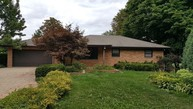 1023 Bough Court Gurnee IL, 60031