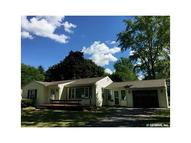 191 Meadowdale Drive Gates NY, 14624
