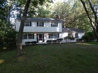 32 Casablanca Ct Clifton Park NY, 12065