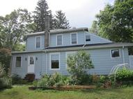 48 Shaffer Road Newfield NY, 14867
