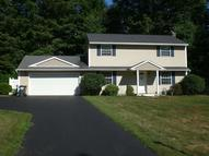 12 Weston Dr Clifton Park NY, 12065