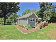 28 Schueler Road Chester NY, 10918