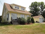 59 Cross Road Waterford CT, 06385