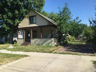 3505 5th Ave N Great Falls MT, 59401