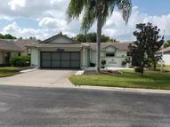 321 Oak Haven Drive Melbourne FL, 32940