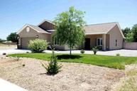 20 Holly Loop Roswell NM, 88201