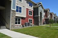 Badger Canyon Apartments Kennewick WA, 99337