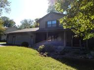4511 Hillside Court Crystal Lake IL, 60012