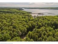 Lot 5 Oak Run Wiscasset ME, 04578