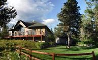 41005 Sunrise Circle Polson MT, 59860