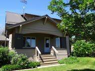 24 4th Ave Nw Dutton MT, 59433