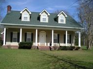 10880 Kathy Road Collinsville MS, 39325