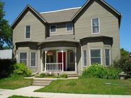 521 6 Ave S Great Falls MT, 59405