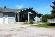 212 Sw 2nd Ave Fairfield MT, 59436