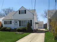 1700 East 294th St Wickliffe OH, 44092