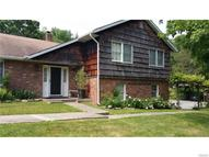 353 Pine Hill Road Chester NY, 10918