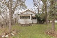 34955 North Augustana Avenue Ingleside IL, 60041