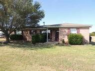 316 Cr 3570 China Spring TX, 76633