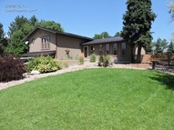 14293 W 58th Ave Arvada CO, 80002
