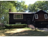 20 Noble Hill Road Beverly MA, 01915
