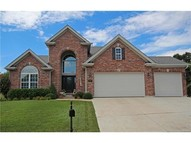 1417 Sterling Pines Court Arnold MO, 63010