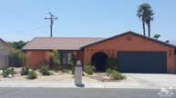 67515 Medano Rd Road Cathedral City CA, 92234