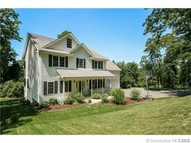 22 Morey Rd New Milford CT, 06776
