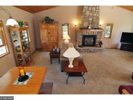 28125 Old Towne Road Chisago City MN, 55013