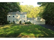 44 Oriole Drive Bedford NH, 03110