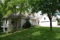 5650 Fairway Drive Excelsior MN, 55331