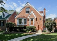 6128 North Keystone Avenue Chicago IL, 60646