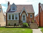 6051 North Kedvale Avenue Chicago IL, 60646