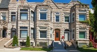 4805 South Langley Avenue Chicago IL, 60615