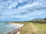 63 Smiths Point Road West Yarmouth MA, 02673