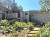 460 Mountain Drive Carpinteria CA, 93013