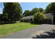 133 Cook Hill Rd Cheshire CT, 06410