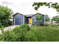 500 10th St Fort Collins CO, 80524