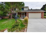 10169 East Lake Place Englewood CO, 80111