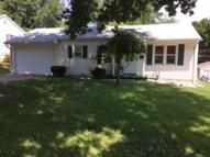 10504 E 28th Street Independence MO, 64052