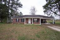 317 Birmingham Ridge Road Blue Springs MS, 38828