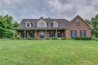 428 Mcclure Road Winchester KY, 40391