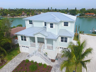 23 Paradise Lane Treasure Island FL, 33706