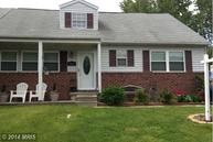 5006 Hilltop Acres Road Perry Hall MD, 21128