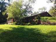 5053 West Coletrane Hill Road Connersville IN, 47331