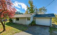 406 Valley View Drive Rogue River OR, 97537
