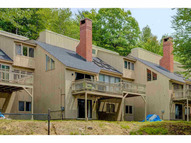 8 Birch Woods Ln Unit 14 14 North Conway NH, 03860