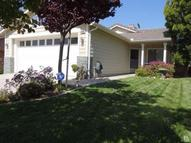 2628 Briarpatch Drive Simi Valley CA, 93065