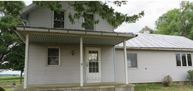 2126 State Route 4 Bellevue OH, 44811